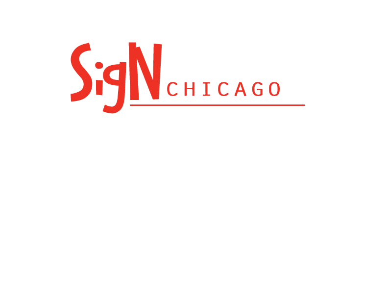 SignStore